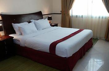 Hotels in Deira Dubai